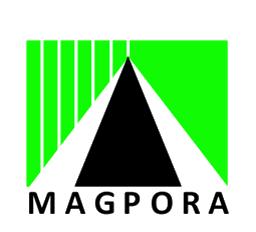 Magpora